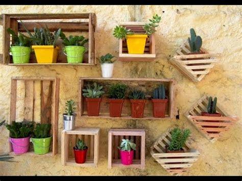 como tener un jardin en casa como tener plantas hermosas en una casa peque 241 a jardin