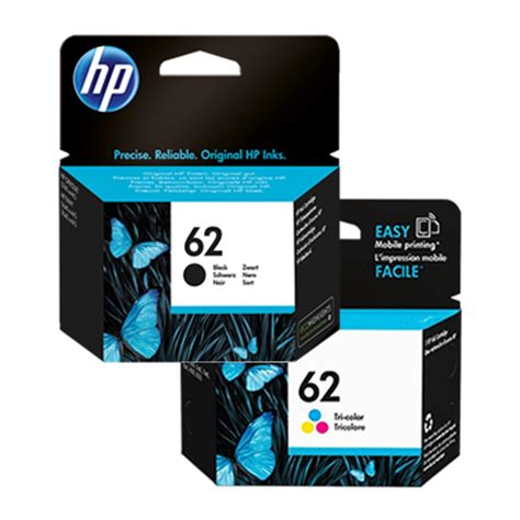 printer ink cartridges hp official store | autos post