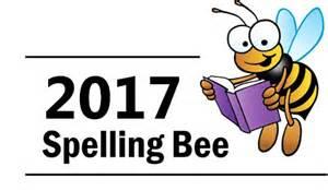 Spelling bee alliance for progress charter school spelling bee