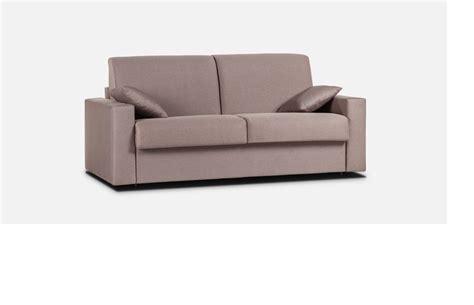 divano letto con rete elettrosaldata divano letto con rete elettrosaldata e materasso