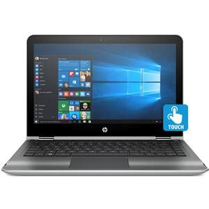jb  fi laptops notebooks  enormously cheap prices