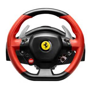 Rally Steering Wheel For Pc Best Racing Wheel For Dirt Rally Xbox One Xbox One