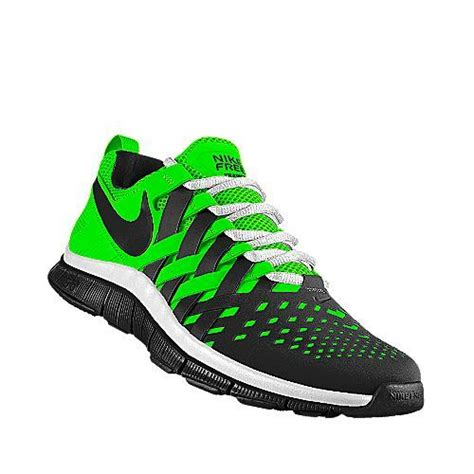 running shoes cincinnati 17 best images about shoes on air ones