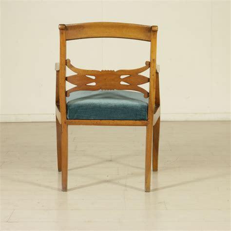 sedie poltrone sedia restaurazione sedie poltrone divani antiquariato