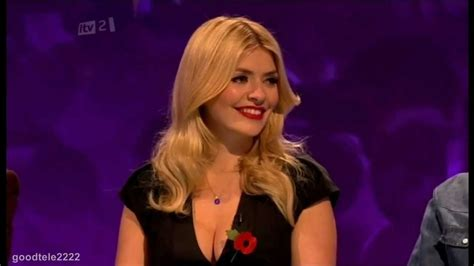 celebrity juice age rating holly s juggs fearne s knob celebrity juice funny