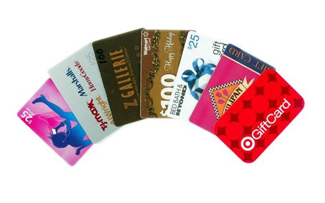 Places That Donate Gift Cards - the gift card auction best for boxford