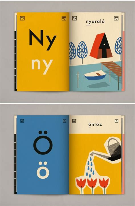 graphic design books for layout 78 best images about illustration type on pinterest
