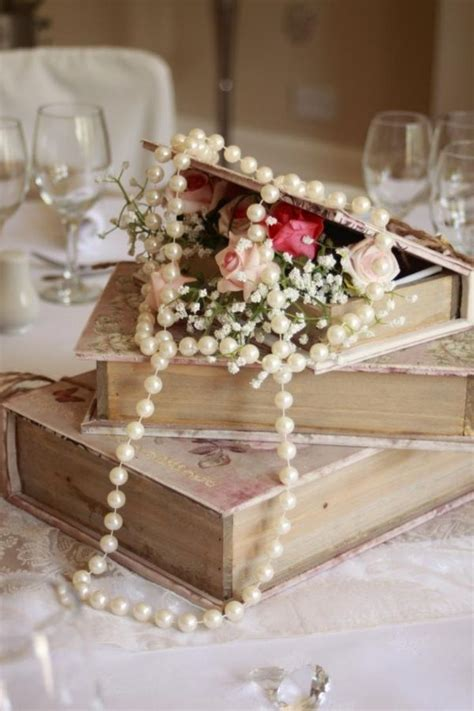 best 25 shabby chic wedding decor ideas on pinterest