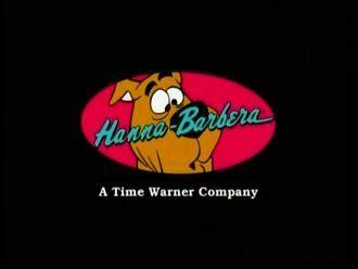 hanna barbera productions, inc. 90s cartoons wiki