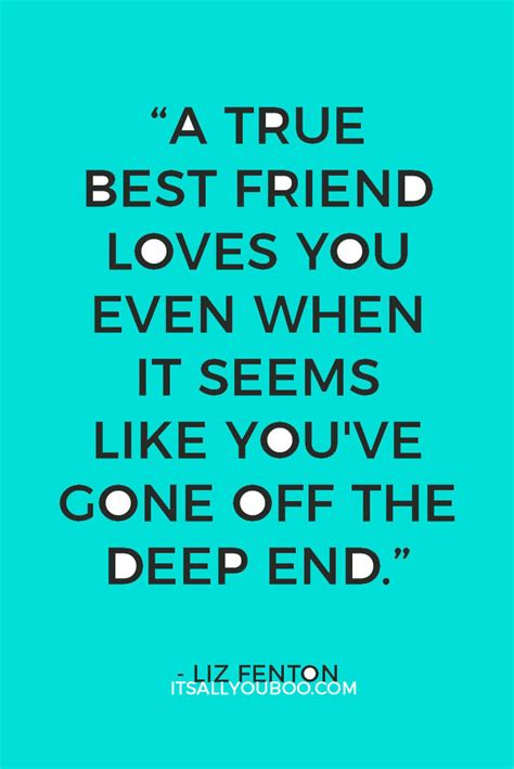 happy valentines day friend quotes 38 best happy s day quotes for friends it s