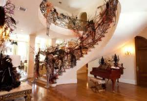 best house decorations decorating brilliant house and home decorating ideas