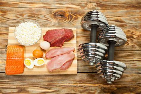 dieta dukan alimenti attacco dieta dukan dimagrire in 4 fasi con gli alimenti ammessi