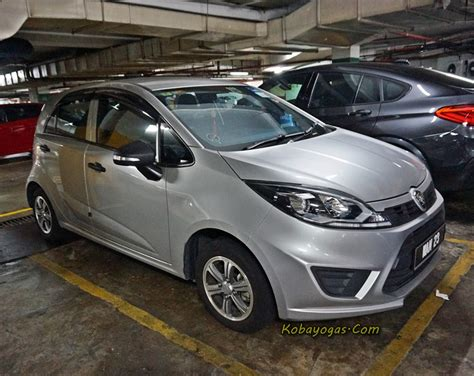 Kas Rem Mobil Proton Mobil Proton Sekarat Proton Malaysia Siap Disuntik Mati