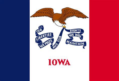 Free Phone Lookup Iowa Upmeyer American Legislative Exchange Council