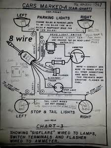 signal stat 700 wiring diagram signal free engine image for user manual