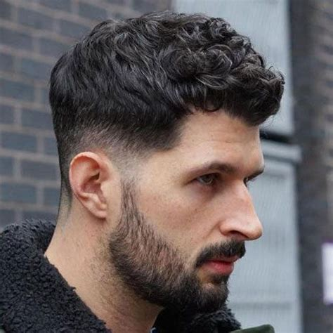 low tapered haircuts for men best 25 low taper fade ideas on pinterest low taper