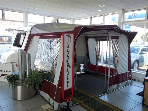 buy caravan awning caravan and awning 28 images caravan awnings duncan s canvas waikato isabella