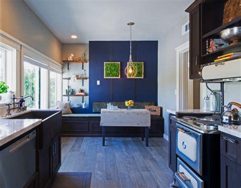Pasadena Kitchens by 2015 Pasadena Showcase House Of Design Traditional