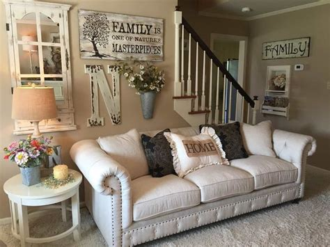 rustic living room decor 17 best ideas about rustic gallery wall on