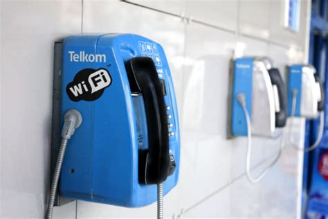Wifi Portable Telkom telkom to turn payphones into free wi fi hotspots