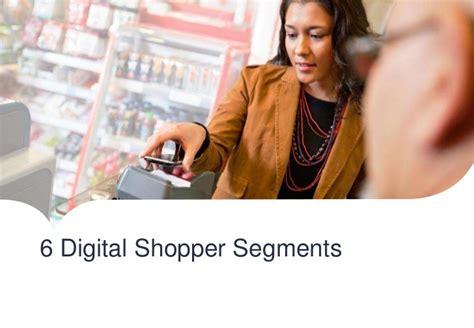 si鑒e social capgemini dirk palder capgemini digital shopper relevancy postexpo