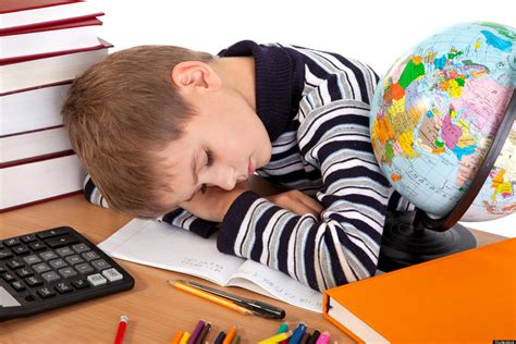 Study Finds Sleep Problems In Young Children Linked To ... Arby S Deutschland