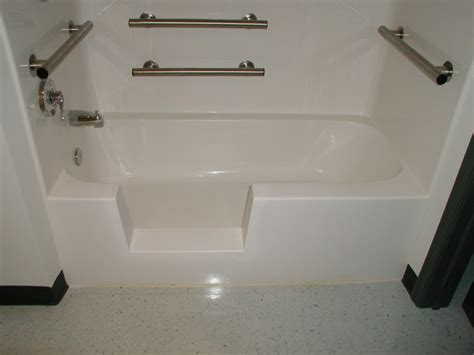 bathtub refinishing charlotte nc bathtub refinishing nc bathtub refinishing charlotte nc 28 images charlotte
