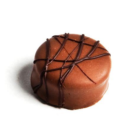 lade e 27 melkchocolades ardelis