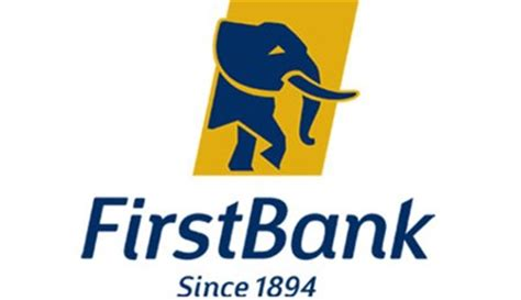 firstbank offers up to n10m loans for children's school