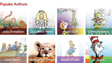 popular picture book authors children s books and baby books shop uk