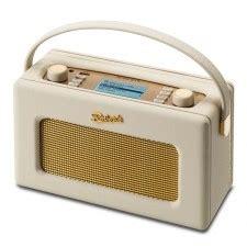 Danas Dirt For Radio by Best Dab Radios Housekeeping Reviews