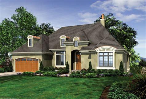 home design europe home design