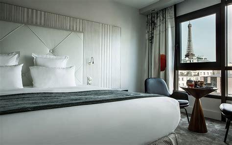 normann copenhagen le hotel le parisis sorensen leather