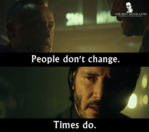 John Wick Memes - 119 best film quotes images on pinterest quote movie quotes and book quotes