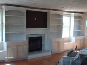 built cabinets: roggero custom cabinetry interiors custom bookcases and home