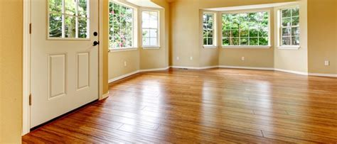 Cost to Install Vinyl Plank Flooring   Instant Estimates