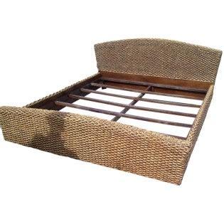 letto d acqua letto king size in giacinto d acqua 190x80x220 codice