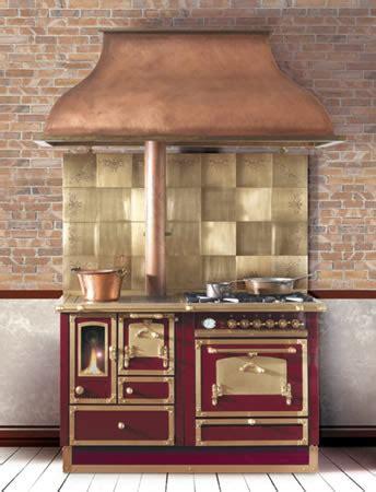restart cucine prezzi stunning cucine restart prezzi pictures ideas design
