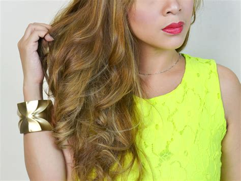 hairstyles easy wikihow 4 ways to do simple and cute hairstyles wikihow