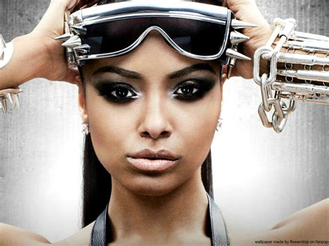 kat graham tattoo katerina graham katerina graham wallpaper 28035867