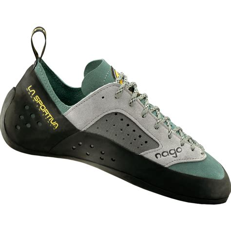 climbing shoes la sportiva la sportiva nago climbing shoe s backcountry