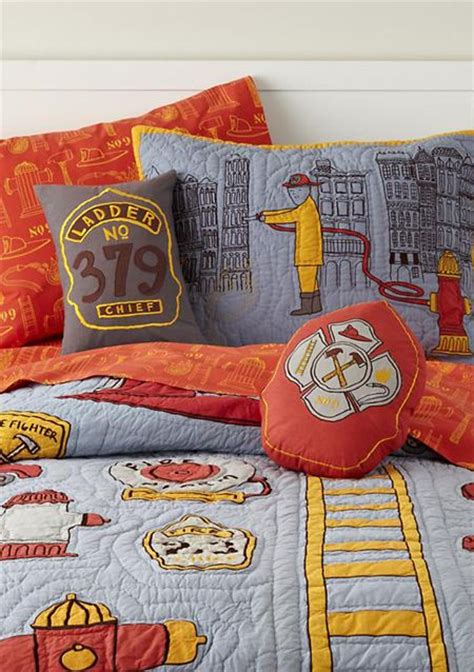 fire truck bedding fire truck bedding boys bedrooms boys bedding room