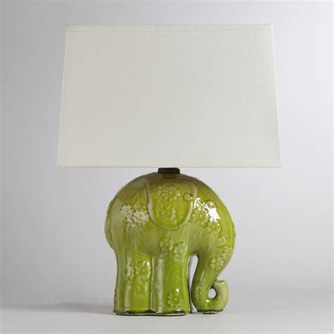World Market Elephant L by Full Size Jpg