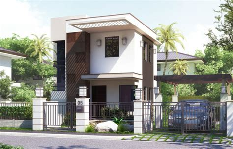 house design ideas for 50 sqm 5 beautiful house stock images with construction plan
