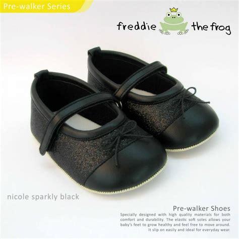 Prewalker Freddie The Frog Violet Boots No 3 Murah prewalker shoes sandals by freddie the frog jce shop