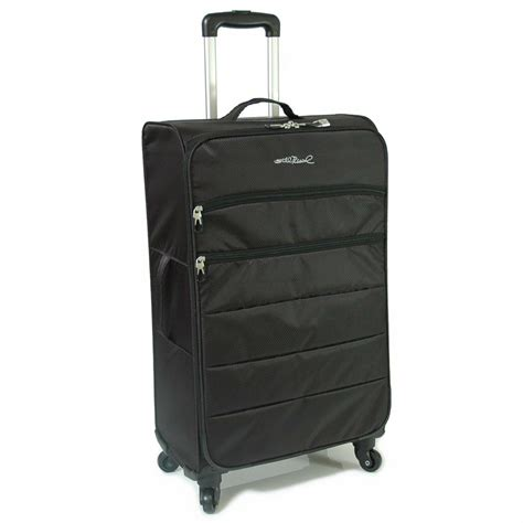 samsonite cabin luggage lightweight lightweight suitcases ebay