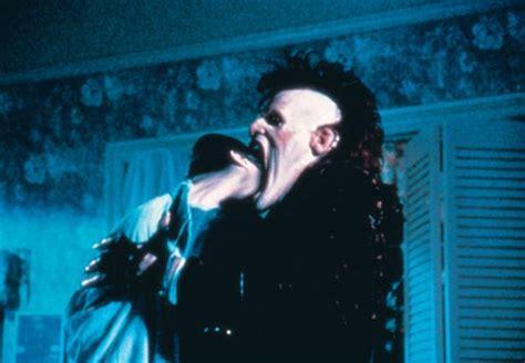 film blue mexico brainscan 1994 john flynn synopsis characteristics