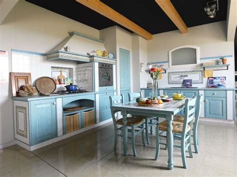 piastrelle vietri cucina oltre 1000 idee su piastrelle cucina su bagni