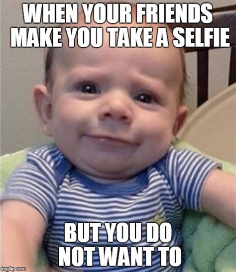 Selfie Meme Funny - selfie meme 28 images selfie imgflip bad selfie
