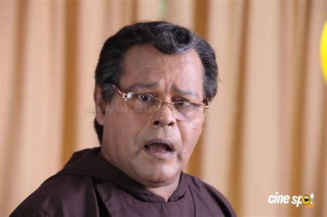 south actor vijay biodata kannada actor wallpaper holidays oo